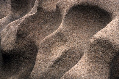 granit0003