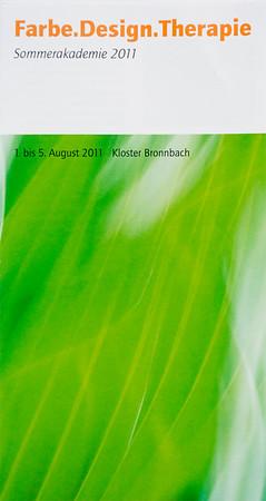 farbe-design-therapie-sommerakademie2011