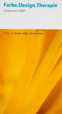 farbe-design-therapie-symposium2008