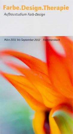farbe-design-therapie-aufbaustudium2012