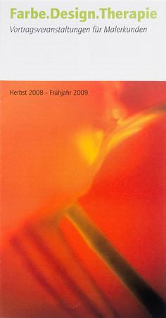 farbe-design-therapie-vortraege2008