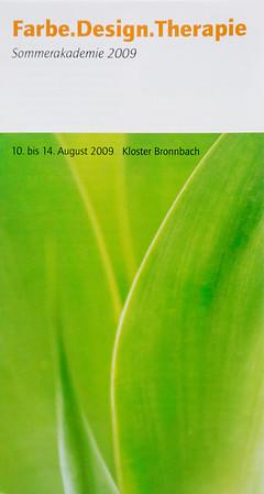 farbe-design-therapie-sommerakademie2009