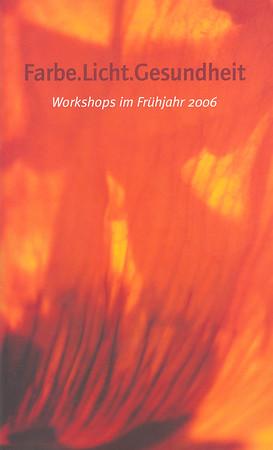 workshops1-2005-1