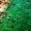"© Emanuele Pagni Fotografer -Italien -Livorno ""Sommer in Calafuria"""