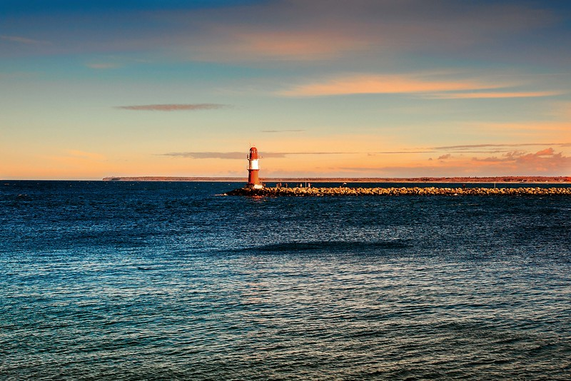 "© Emanuele Pagni Fotografer- Deutschland - Nordsee ""Winter"""