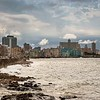 "© Emanuele Pagni Fotografer- Kuba-Havanna ""Landschaft """