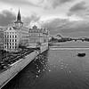 """© Emanuele Pagni Fotografer -Tschechische Republik - Prag - """"Wintermärchen"""""""
