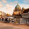 """© Emanuele Pagni Fotografer- Deutschland - Berlin """" Liebe ist möglich"""""""
