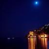 "© Emanuele Pagni Fotografer - Türkei - ""Nacht in Alanya"""