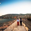 "© Emanuele Pagni Fotografer -Türkei - Antalya ""Frieden des Abends"""