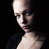 © Emanuele Pagni Fotograf - Kunst Porträt