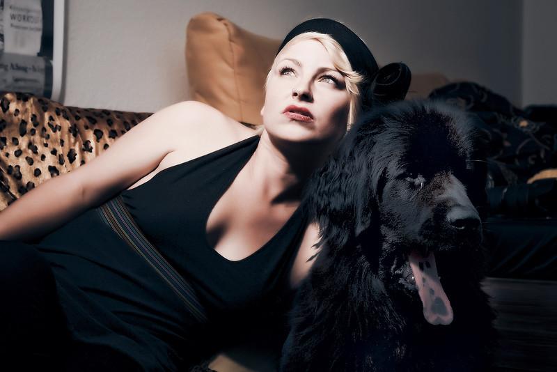 © Emanuele Pagni Fotograf - Zeitschriften, Mode, Werbung
