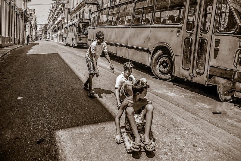 © Emanuele Pagni Fotografer