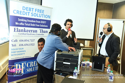 Debt Free Credit Solution 090319 (45)
