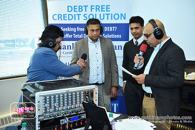 Debt Free Credit Solution 090319 (14)