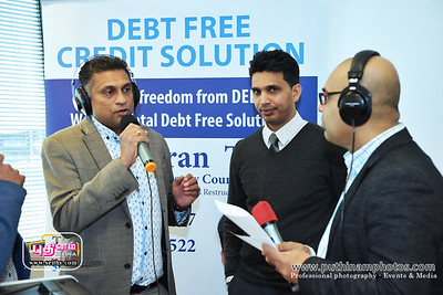 Debt Free Credit Solution 090319 (16)