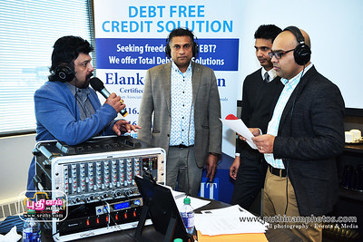 Debt Free Credit Solution 090319 (13)