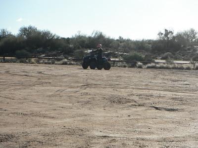 12-15-15 AM ATV CHAD