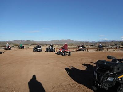 12-26-15 9 AM ATV CHAD DUSTIN
