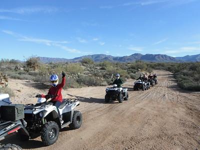 12-28-15 9AM ATV CHAD