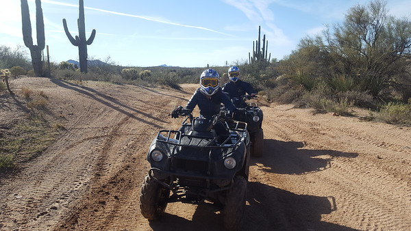 12-26-16 AM ATV CHAD