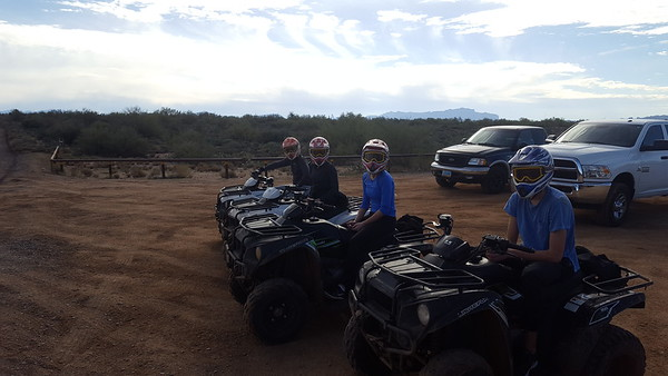 12-29-16  AM ATV CHAD