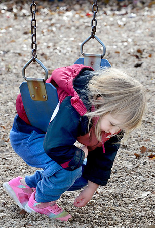 """KEVIN HARVISON 