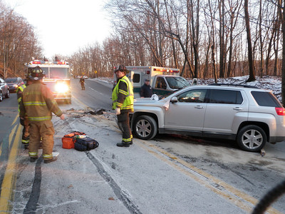 BUTLER TOWNSHIP 2 MILER VEHICLE ACCIDENT 12-22-2010 PICTURES AND VIDEOS BY COALREGIONFIRE