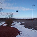 NEW CASTLE TOWNSHIP LANDING ZONE OPERATIONS X2 12-22-2010 PICTURES AND VIDEOS BY COALREGIONFIRE