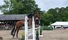 DR HORSE SHOW 6-2021 BRYAN TROPHY-9012