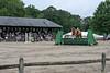 DR HORSE SHOW 6-2021 BRYAN TROPHY-8993
