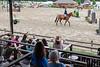 DR HORSE SHOW 6-2021 BRYAN TROPHY-9104