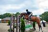 DR HORSE SHOW 6-2021 BRYAN TROPHY-9120