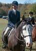 DRHC Group Photo 10-21-12-7848