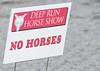CRHC 2014 Pony Club Horse Trials-2200