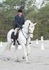 CRHC 2014 Pony Club Horse Trials-2207