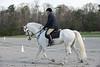 CRHC 2014 Pony Club Horse Trials-2205