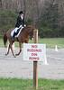 CRHC 2014 Pony Club Horse Trials-2198