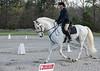 CRHC 2014 Pony Club Horse Trials-2204