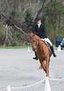 CRHC 2014 Pony Club Horse Trials-2193