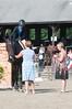 DRHC Horse Show USEF Premier 6-20-15-6302
