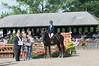 DRHC Horse Show USEF Premier 6-20-15-6326
