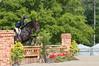 DRHC Horse Show USEF Premier 6-20-15-6276