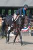 DRHC Horse Show USEF Premier 6-20-15-6308