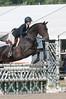 DRHC Horse Show USEF Premier 6-20-15-6279