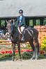 DRHC Horse Show USEF Premier 6-20-15-6325
