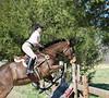 DRHC Hunter Pace 4-5-2014-1652