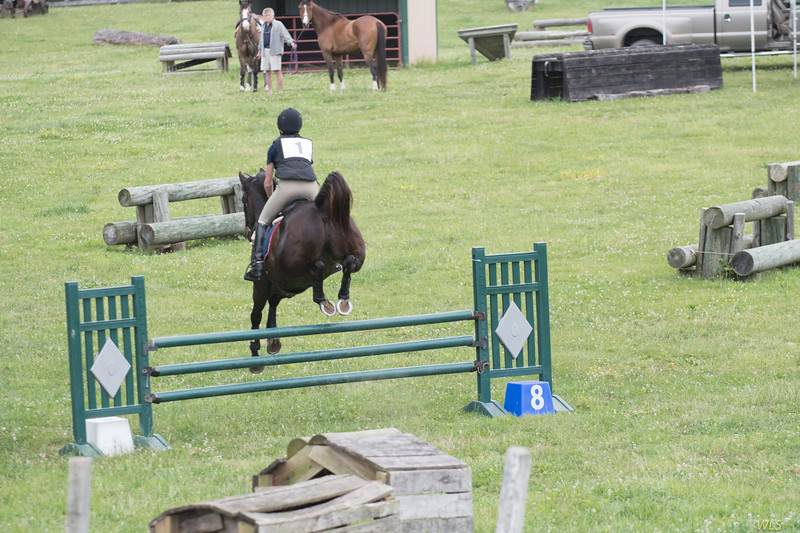DRHC Jumper Derby 5-21-2017-27