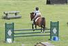 DRHC Jumper Derby 5-21-2017-59