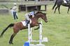 DRHC Jumper Derby 5-21-2017-60